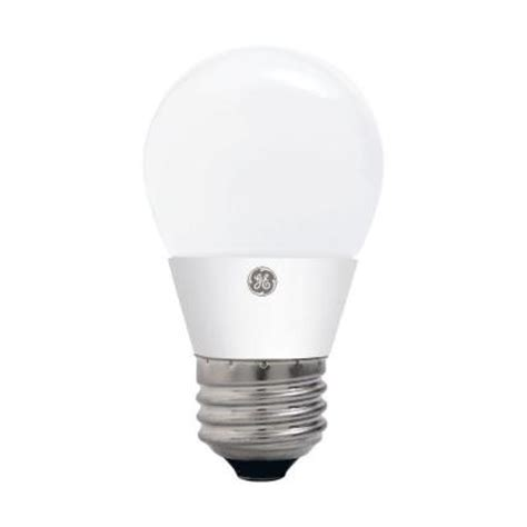 ge 25w equivalent soft white 2700k a15 ceiling fan led