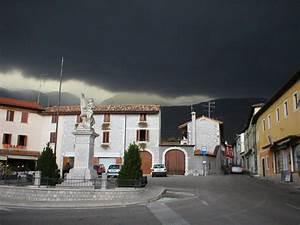 Piazza Dardago