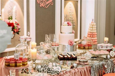 Mama Cakes Cumbria Bakery Wedding Cake Maker