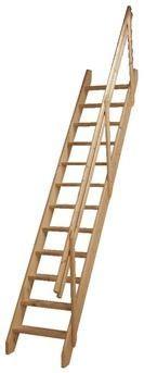 Escalier Escamotable Isolé Brico Depot by 1000 Ideas About Echelle Meunier On Pinterest Ladder
