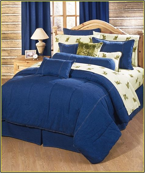 denim duvet cover denim duvet cover sweetgalas