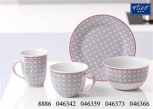 Flirt By Ritzenhoff Breker : kaffeebecher mit teller preisvergleiche erfahrungsberichte und kauf bei nextag ~ Frokenaadalensverden.com Haus und Dekorationen