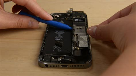 where are stored on iphone how to replace the logic board in your iphone 5s