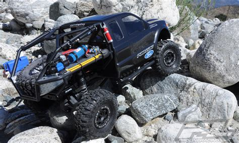 jeep cing gear 1 10 scale rc crawler accessories best accessories 2018