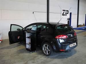 Seat Leon Chiptuning 1 9 Tdi : chiptuning seat leon 1 9 tdi 90 pk 1p 2005 2012 ~ Jslefanu.com Haus und Dekorationen