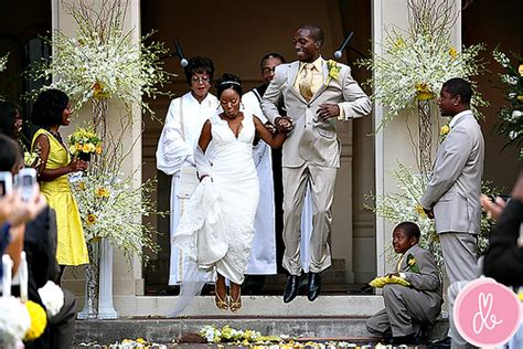 African~american Wedding Traditions