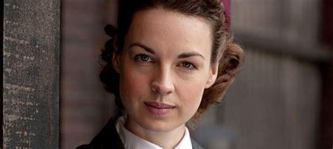 'call The Midwife's Jessica Raine
