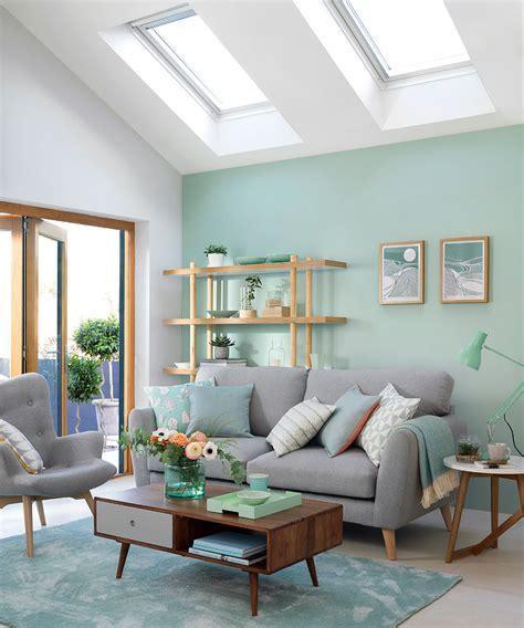 living room lighting ideas improve  light  set