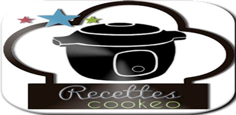 cuisine recette recette cookeo apps on play