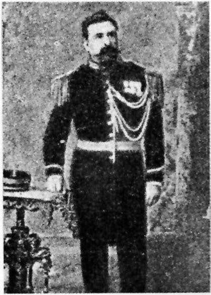 Napoleón Berreaute - Wikipedia, la enciclopedia libre