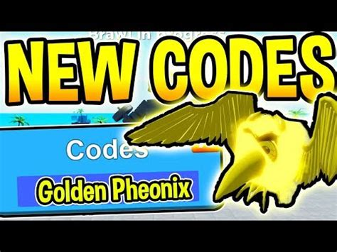 codes  muscle legends wiki strucidcodesorg