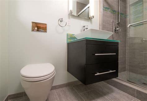 Bathroom Remodeling Contractor San Diego Bathroom Remodel San Diego San Diego Bathroom Remodeling