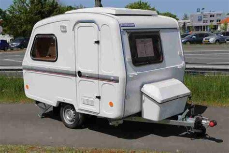 wohnwagen günstig kaufen wohnwagen gebrauchtwagen alle wohnwagen niewiadow