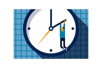 Daylight Saving Stop Savings Health Experts Why