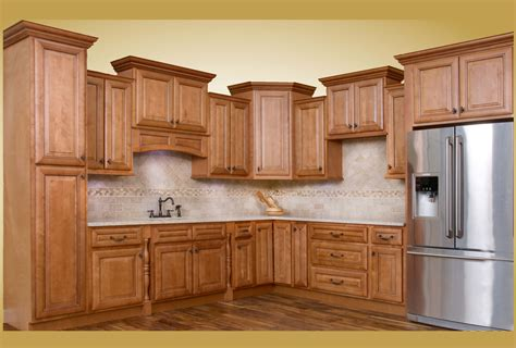 New Kitchen Cupboard Doors Cost by In Stock Cabinets New Home Improvement Products At