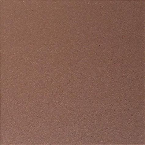 daltile quarry textures 8 x 8 non abrasive tile