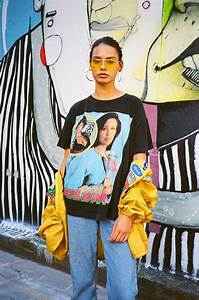 Top 25+ best Streetwear fashion ideas on Pinterest | Grunge outfits Streetwear and Fishnet tights