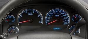 2008 Dodge Ram 1500 Gauge Led Light Color Change Youtube