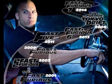 fast furious cars    speed underground  youtube