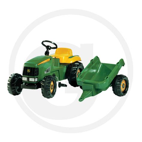 cr it agricole si e piese tractor si utilaje agricole magazin autos post