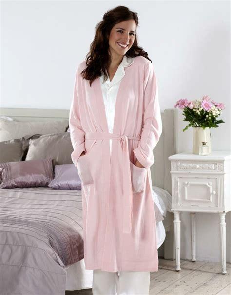 robe de chambre en satin pour femme la meilleure robe de chambre femme où la trouver