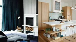 interior design top 10 trends of 2017 video With latest styles of interior designing