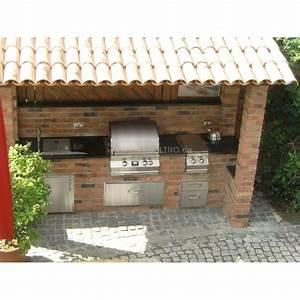 Küche Selber Bauen Ytong : unglaublich gartenk che ytong outdoork che aus backstein ~ Lizthompson.info Haus und Dekorationen