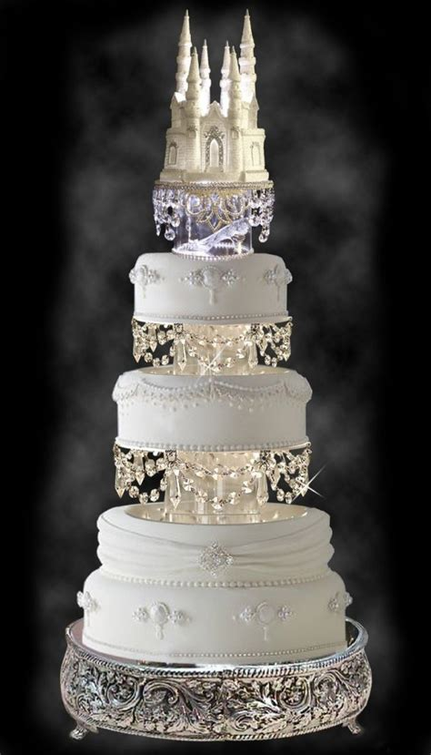 HD wallpapers wedding cake topper piano