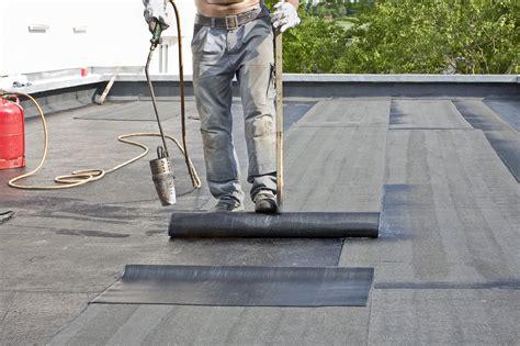 flachdachsanierung daecher sanieren modernisieren