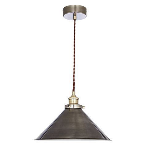 lewis kitchen lighting 1000 images about kitchen pendant lights on 4910