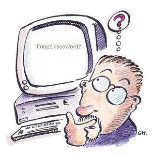 Top 5 Tips To Recover Windows Vista Password