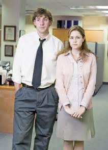 Jim Halpert Halloween Ideas by Jim Halpert And Pam Beesly Best Tv Couples Of All Time