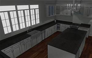 kitchen design software 1778