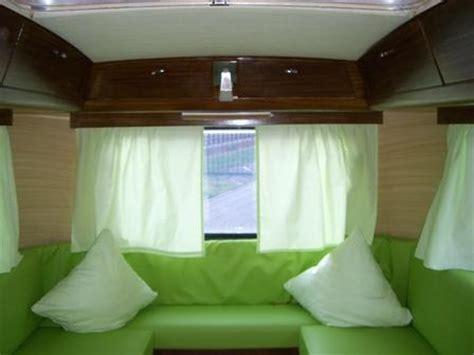 wohnwagen innenraum neu gestalten mit welcher farbe wohnwagen innen streichen wohn design