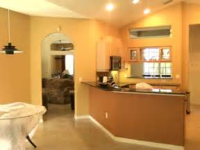 paints for home interiors sarasota home interior painter house painter in sarasota fl kitchen painting company in