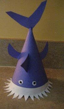 crazy hat ideas  kids yahoo search results yahoo