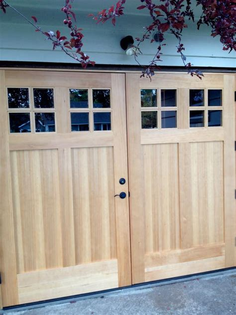 frank lumber doors carriage house style doors frank lumber