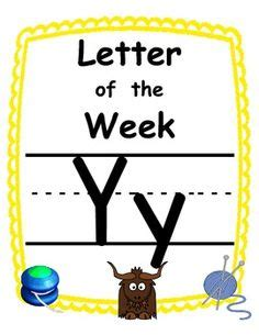 1000 images about letter yy on letter of the 371   8950bdbdcbc41b6c9f7e613fbb6aa09a