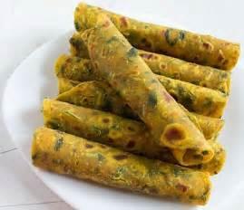 snacks recipes 101 diwali snacks recipes easy indian