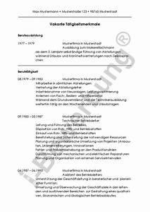 Bewerbung Als Führungskraft : ein ratgeber f r ihre karriereplanung qualifikationsprofil formulierung initiativbewerbung i ~ Markanthonyermac.com Haus und Dekorationen