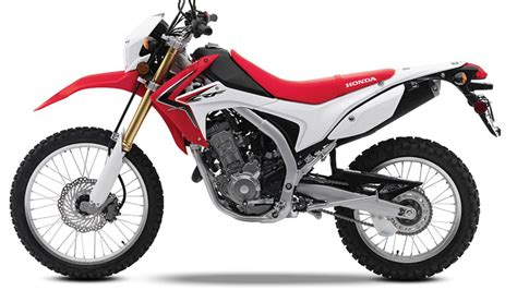Best Dual Sport Motorcycles