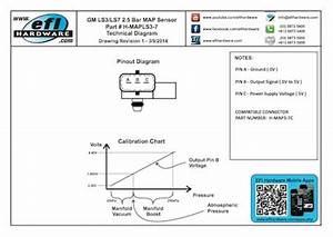 Gm 3 Bar Map Sensor Wiring Honda : ls3 ls7 2 7 bar map sensor ~ A.2002-acura-tl-radio.info Haus und Dekorationen