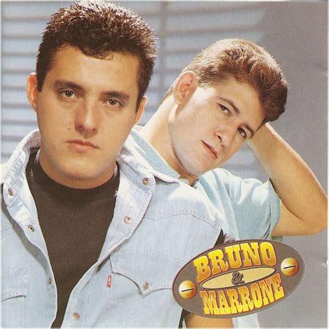 Banda:bruno e marrone nome do álbum:juras de amor gênero:sertanejo ano de lançamento:2011 sinopse: Cd - Bruno & Marrone - Vol. 2 1995 - R$ 80,00 em Mercado ...