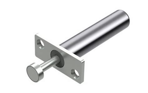 kitchen cabinet door soft closers door piston 2 lift up lid support door stay piston hinge 7799