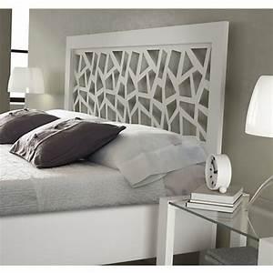 Photo Tete De Lit : tete de lit pas cher ~ Dallasstarsshop.com Idées de Décoration