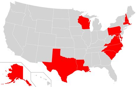 Ee  List Ee   Of U S State Dogs