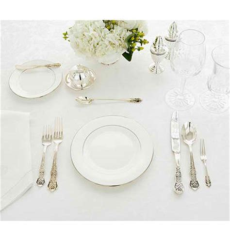 wine glass placement on table proper table setting wine glasses