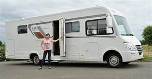 Le Camping Car : camping car le voyageur poids lourd ~ Medecine-chirurgie-esthetiques.com Avis de Voitures