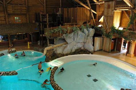 hotel davy crockett ranch 224 marne la vallee compar 233 dans 2 agences