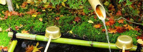 faire une fontaine cuisine faire une fontaine en bambou plan de montage d un shishi